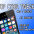 Best 5 Free Cydia Tweaks