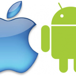 Apple And Google Provide Promotional Packages To Developers To Gain Exclusive Rights To Games
