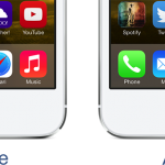 Articon Cydia Tweak: Displays Song's Artwork On Music Application Icon