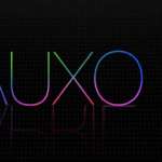 Auxo 2: One Of The Best App Switcher Tweak