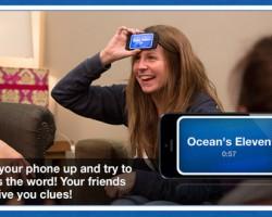 Heads-Up-Iphone-App