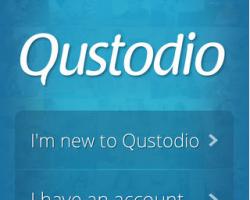 qustodio browser app