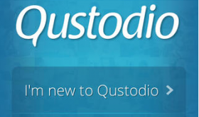 qustodio browser app