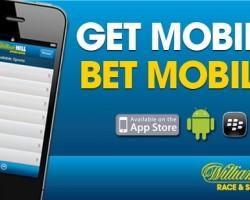 William-Hill-Mobile-iOS-App