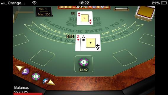 32red Casino App