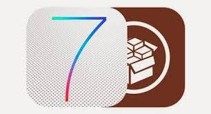 iOS 7 Tweak Weekly Roundup
