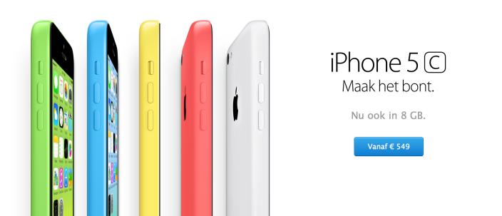 iphone-5c-apple-store