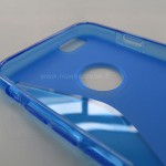 Images Of The Alleged iPhone 6 Silicon Cases Surface Online