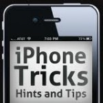 iPhone Tips & Tricks You Didn't Know Your iPhone Could Do