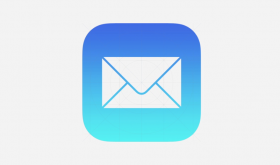 Check emails from Lockscreen on iPhone and iPad