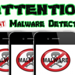 How To Check iOS Device For MalWare NoFlod.dylib