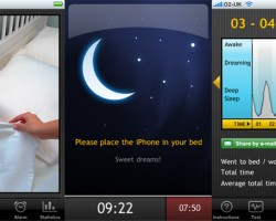 Sleep-Cycle-iOS-App
