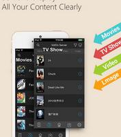 VidOn Player App Review