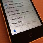 iOS 7.1.1 Untethered Jailbreak Released [Video]