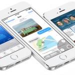 iOS 8.0.1 Coming With Phone, Keyboard, Safari and More Bug Fixes