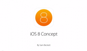 ios8-multitasking-concept