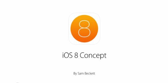 ios8-multitasking-concept