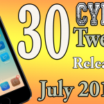 Best Top 30 Cydia Tweaks Released July 2014 Pangu Jailbreak 7.1.2