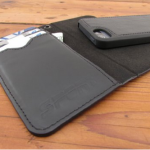 Best iPhone 5 Wallet Case 2014