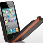 Mobile Accessories for Apple iOS Products