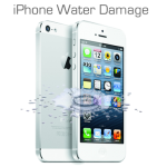 How To Fix Water Damaged iPhone