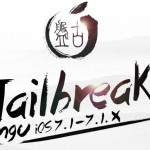 How To Downgrade From iOS 8 to 7.1.2 Then Rejailbreak