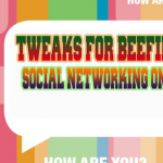 BEST SOCIAL NETWORKING iOS 7 CYDIA TWEAKS AUGUST 25, 2014