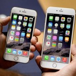 All 10 iPhone's Speed Comparison Shown Side by Side in a Video