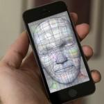 Appellancy iOS 7 Cydia Tweak: The Future Of Security
