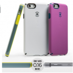 Top Five iPhone 6 Cases September 2014