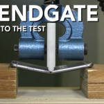 BendGate iPhone 6 Put To The Test By ConsumerReports.org