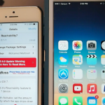 Reachability7 Tweak Brings iOS 8 Reachability Feature To Jailbroken Devices