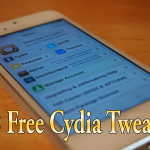 Top Ten Free iOS 7 Cydia Tweaks September 2014
