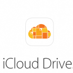 How to View iCloud Drive With Cloud Drive Explorer