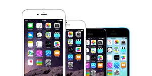 iPhone-6-6-Plus-5s-5c-main
