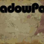 ShadowPain – An Action Game You Won't Like To Miss