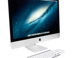306692-apple-imac-27-inch-late-2012