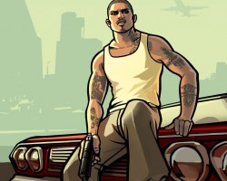 Grand-Theft-Auto-San-Andreas-PC-Game-21-940x780