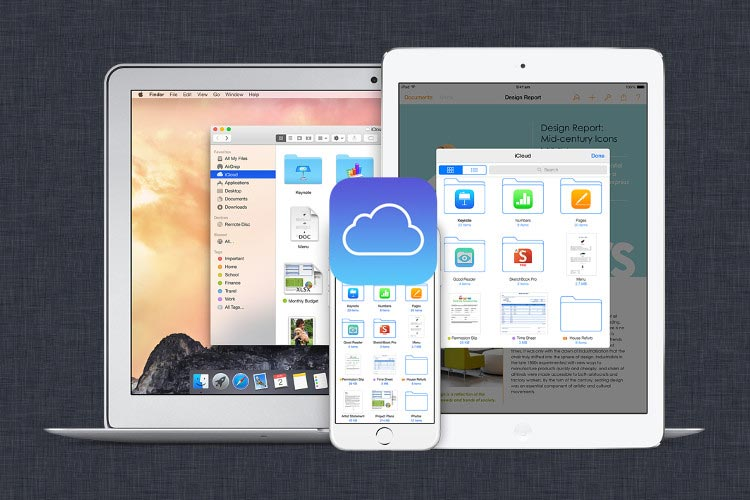 How to delete icloud account on ipad mini without password