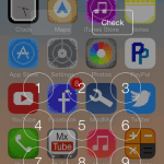 EQUalarm Cydia Tweak which Users Must Do Math To Disable Alarm