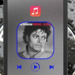 QuickMusic Called Music Cydia Tweak of The Year 2014