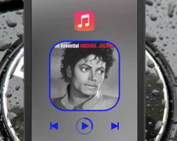 quickmusic tweak