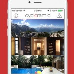 Must-Have For iPhone 6: Cycloramic for iPhone 6 Has Gone Free For Limited Time