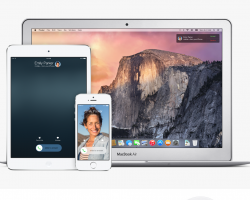 here-are-all-the-apple-devices-that-will-support-ios-8-and-os-x-1010-yosemite.jpg
