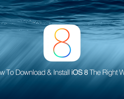 iOS-8-download-and-install