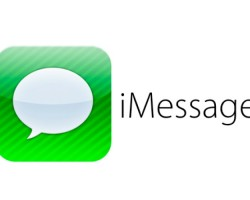 iOS 8 iMessage issues