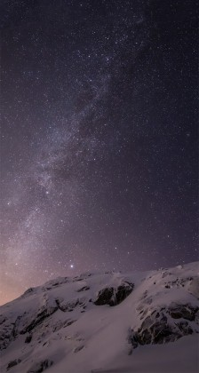 iOS-8-original-wallpapers