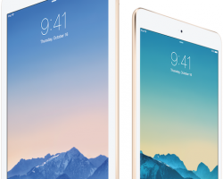 iPad-Air-2-and-iPad-mini-3