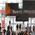 2015 Macworld/iWorld Conference Canceled
