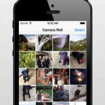 How to Get Photo Camera Roll Back in iOS 8